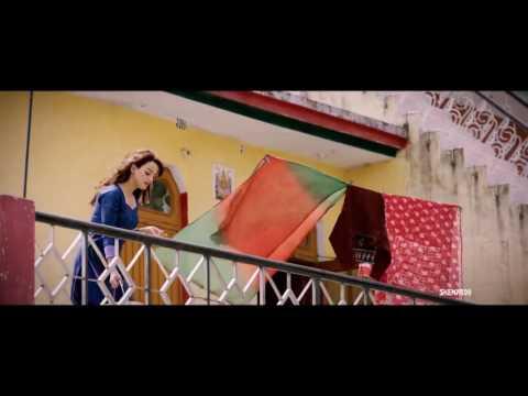 New: Latest Punjabi Song 2017 | Big...