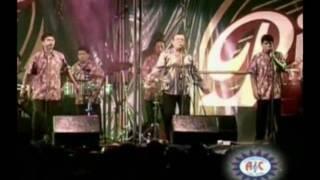 AMOR PENA Y DOLOR, MALAS COSTUMBRES - LOS ECOS MaMiTaaa.wmv