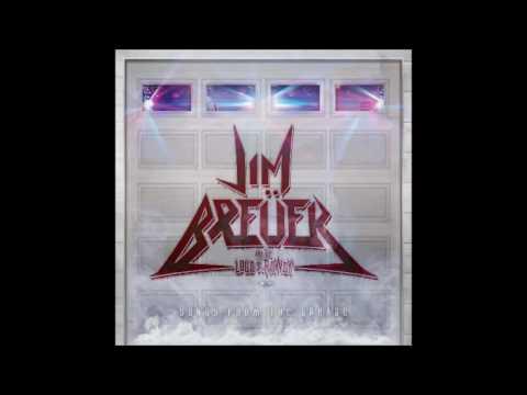 Brian Johnson / Jim Breuer and the Loud & Rowdy -Mr. Rock'n'Roll