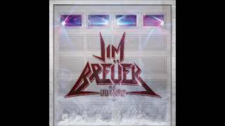 Brian Johnson / Jim Breuer and the Loud & Rowdy -Mr. Rock