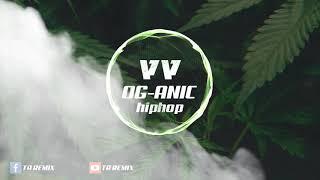OG-ANIC : งง แดนซ์ (Hip hop) | TA REMIX