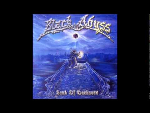Black Abyss - Hunted Forever