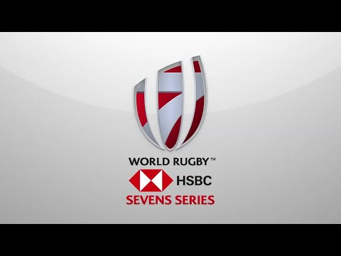 Seven of the best tries from the Sydney sevens