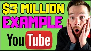 Make Money On Youtube Without Making Videos 2019 - Make Money On Youtube Without Showing Face