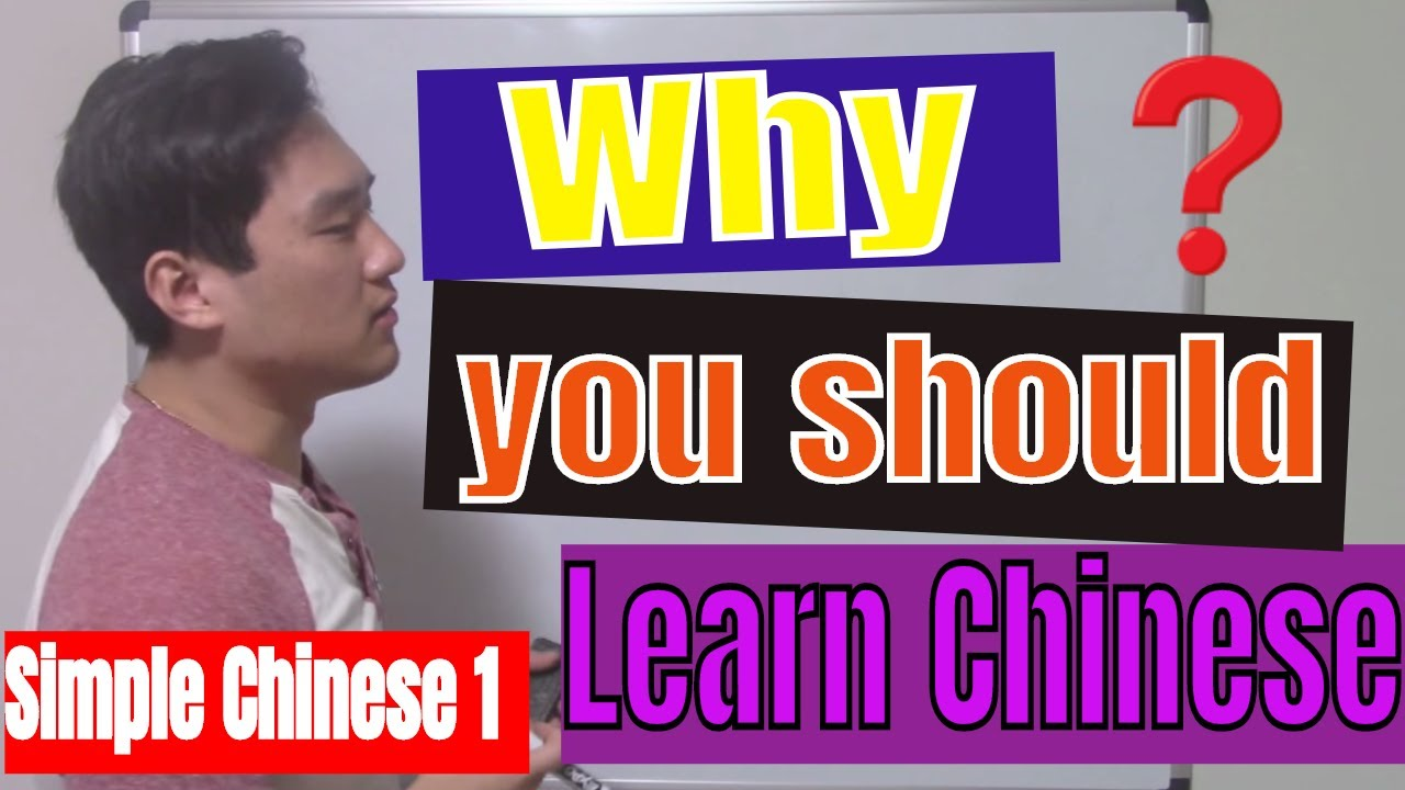 Standard course hsk 1 workbook volume 1 / chinese mandarin school.