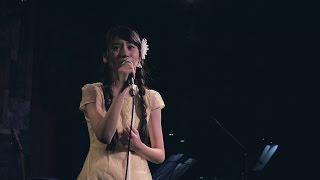 """2015.07.18 """"こけぴよ⇔esPresso""""1部@APIA40 ec1. I wish / 二木蒼生 ..."""