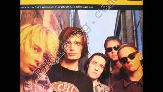 Radiohead - Creep (Live Acoustic)