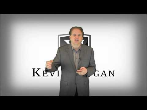 Hypnotic Story Telling - The Compelling Story (3/10) - Kevin Hogan
