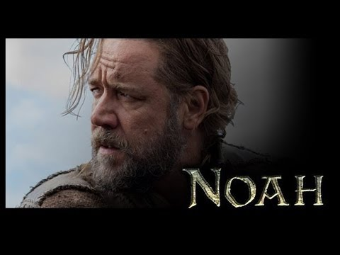 noah-2014---trailer