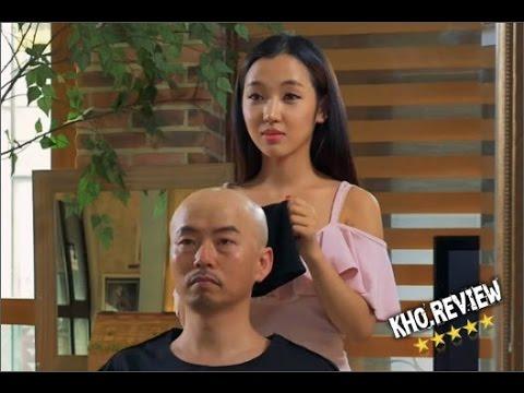 korea movie hair nude