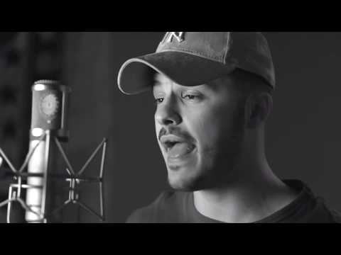 Tommy Miller - Rivals (Usher ft. Future Cover)