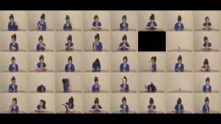 ワンカップ大関 貫地谷しほりとサシ飲み http://www.ozeki.co.jp/sashin...