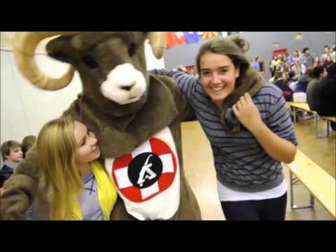 Leysin American School in Switzerland (Swiss Learning)