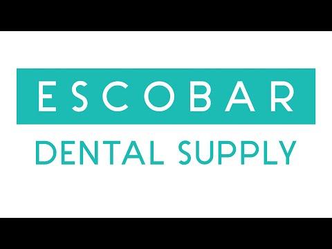 escobar-dental-supply-exclusive-products