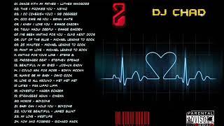 Download lagu SCIENCE OF LOVE II