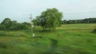 По Черниговской области(2010.06.25 -0127.MOV., 2010-07-10T22:36:27.000Z)