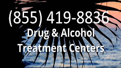 Christian Drug and Alcohol Treatment Centers Altamonte Springs FL (855) 419-8836 Alcohol Recovery