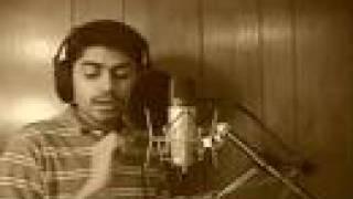 Divine Rhythms Malayalam Christian Song: Sarva Paapa ..