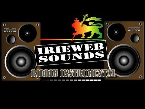 [Reggae]Mountain Riddim - Instrumental 2017