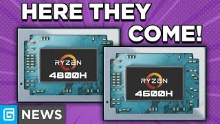 ryzen-4800h-4600h-double-cores-radeon-rx-5600-xt-replacing-vega