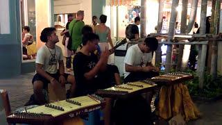 musik tradisional Thailand x - Stafaband