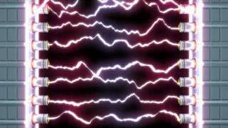E.Q. Lazer -Delirium Vs. Human Resource - Dominator (RemixPippo)