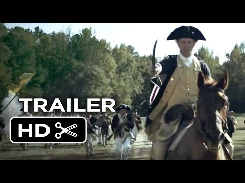 America: Imagine The World Without Her Official Trailer (2014) - Dinesh D'Souza Political Movie HD