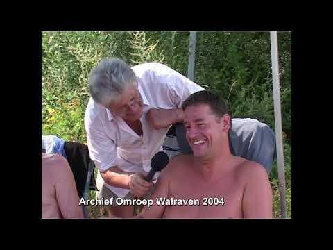 201016 Gevonden op onze Zolder Zomer aan de Maas 2004