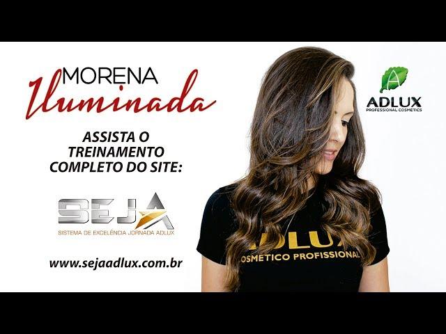 TEASER - Morena Iluminada