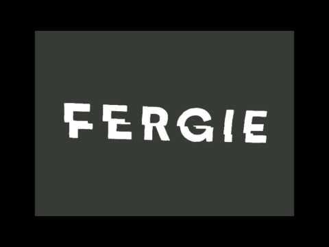 Fergie - Hungry (Instrumental) | Double Dutchess