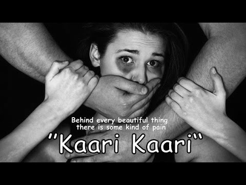 Kaari Kaari - Qurat Ul Ain Balouch | Snehil Singh...