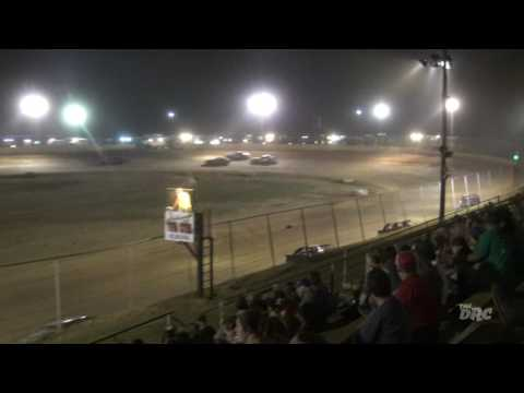 Twin Cities Raceway Park | 6.11.16 | Pure Stocks | Feature