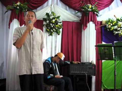 Pengajian Rutin Angkatan 76 Smpn 3 Bandung Di Ponyo_IKA SMPN 3 Bandung