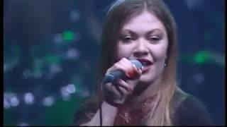 Delight - Live @ Metalmania Festival 2003