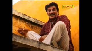 Tauu Bahre Ki Chal Janeshwar Tyagi,Hakla Haryanvi Comedy Jokes