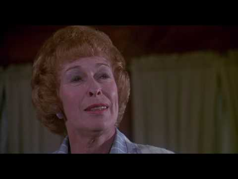 Burnt Offerings 1976 720p BluRay x264 YIFY