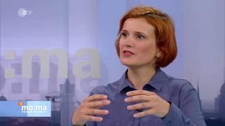 Katja Kipping :