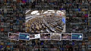Смотреть видео Россия отказалась платить взнос ПАСЕ онлайн
