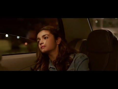 Sachi Mohabbat Shayad Wohi Hai | Sad WhatsApp Status Video 2018 | Ae Dil Hai Mushkil 😢
