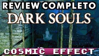 Dark Souls (PlayStation 3) | CFX