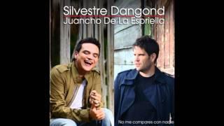El dilema - Silvestre Dangond y Juancho de la Espriella