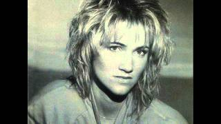 Watch Marie Fredriksson Den Sjunde Vagen video