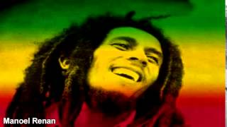 Bob Marley - Three Little Birds (+Download)