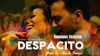 despacito-bhangra-version-punjabi-refix-harsh-sanyal