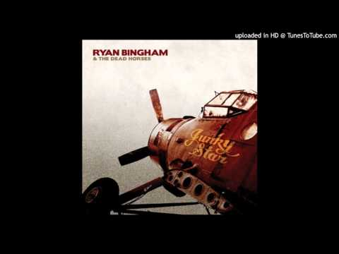Ryan Bingham - The Poet