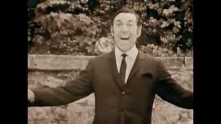 Luis Mariano - Le Prince de Madrid (La Chance aux Chansons)