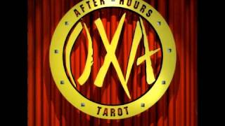 ** OXA **   After Hours    (mas ricardo 1997)