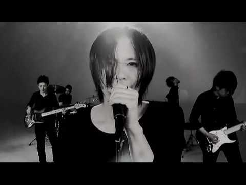 LACCO TOWER 「苺」MV