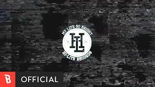 [M/V] LIMZY(림지)  - NO MORE (feat. Huckleberry P)(줘야해)