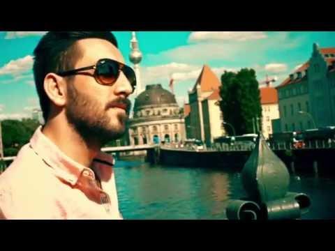 Orhan Demir - ÇIKIŞ (Official Video)